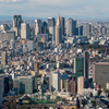 tokyo's cityscapes Ⅲ3