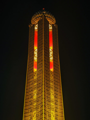 海峡ゆめタワー