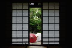 光明院3 真夏の京都シリーズおしまい