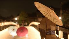 梅ノ橋3 写真侍