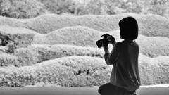 大池寺4 いいの撮れてますか?