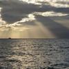 琵琶湖1 光芒