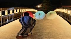 梅ノ橋2 写真侍