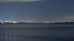 琵琶湖 和邇浜