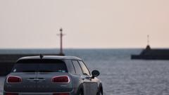 Fan to Drive! 琵琶湖