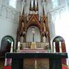 中町教会@2009 (2)