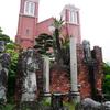浦上天主堂 (2)