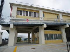 前浜公民館