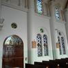 中町教会@2009 (5)