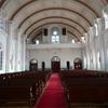 中町教会@2009 (4)