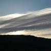 P1000356 ある朝の空