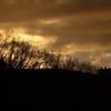 P1190955 ある朝の空