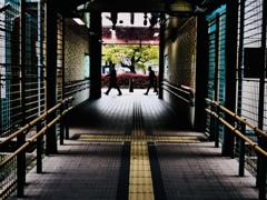 impressive passage