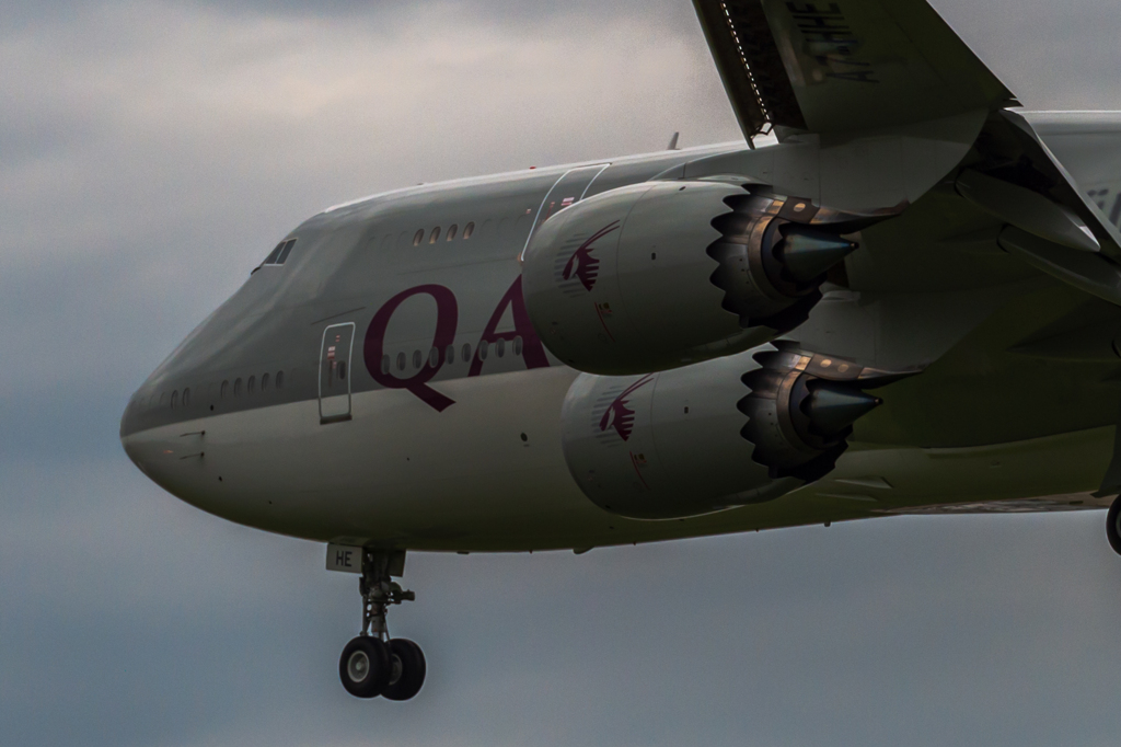 QAF_A7-HHE