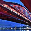 神戸大橋 その5
