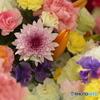 微笑みの花たち♪5