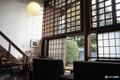前川國男邸2