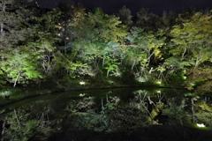 京都trip7