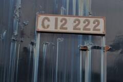 C 12 222