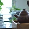 中国茶を楽しむⅡ