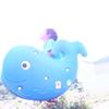 岩手県山田町 鯨と海の科学館