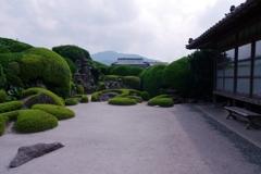 知覧武家屋敷(3)