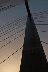 サンセットブリッジ(2)