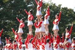 日本の高校生