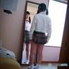 IMG_0504_0023