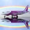 10 Rainbow Jet (✈以外)