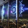 CITY LIGHT FANTASIA 6