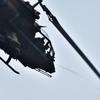 AH-1S 八尾にて