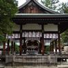 200119c上御霊神社34