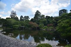 190903c京都御苑23