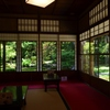 180817c三井別邸12+