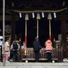 200106b岡崎神社17