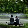 210529a白鷺公園40
