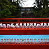 200106b岡崎神社13
