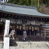 200106d若王子神社31