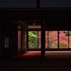 201113南禅寺05天授庵