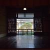 190822吉田家住宅17