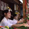 200110a西宮神社14