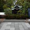 200106b岡崎神社10