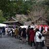 200106c大豊神社22