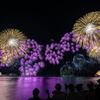 びわ湖花火大会 2