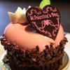St.Valentine・・・