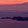 和歌山の海❹