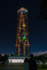 Merry Christmas☆彡