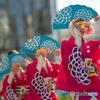 ふるさと祭り東京2019 【よさこい】