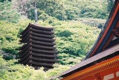 談山神社4